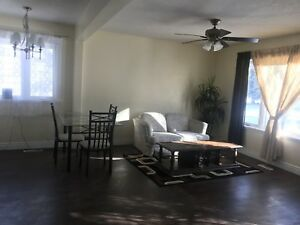 Nice bedroom available immediately close to U of S