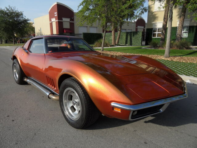 used c3 corvettes for sale corvette dealers 1968 through 1982. Black Bedroom Furniture Sets. Home Design Ideas