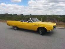 1968 Holden Other Convertible Port Kennedy Rockingham Area Preview