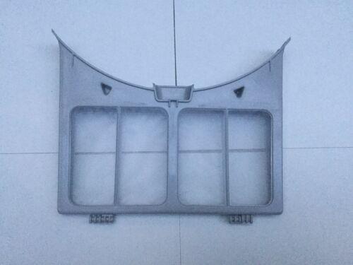 Genuine Simpson EZILoader EZI Loader Vented Dryer Lint Filte