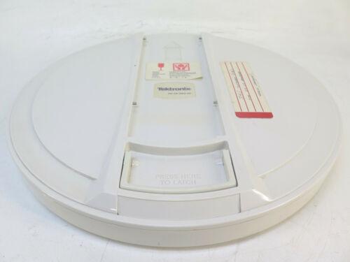 Tektronix 119-1462-00 16 Megabyte Disk Cartridge