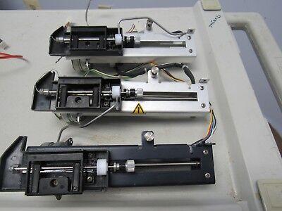 Hpl1090-syringe1