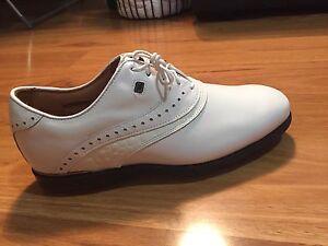 IconBlack FootJoy Shoes Cronulla Sutherland Area Preview
