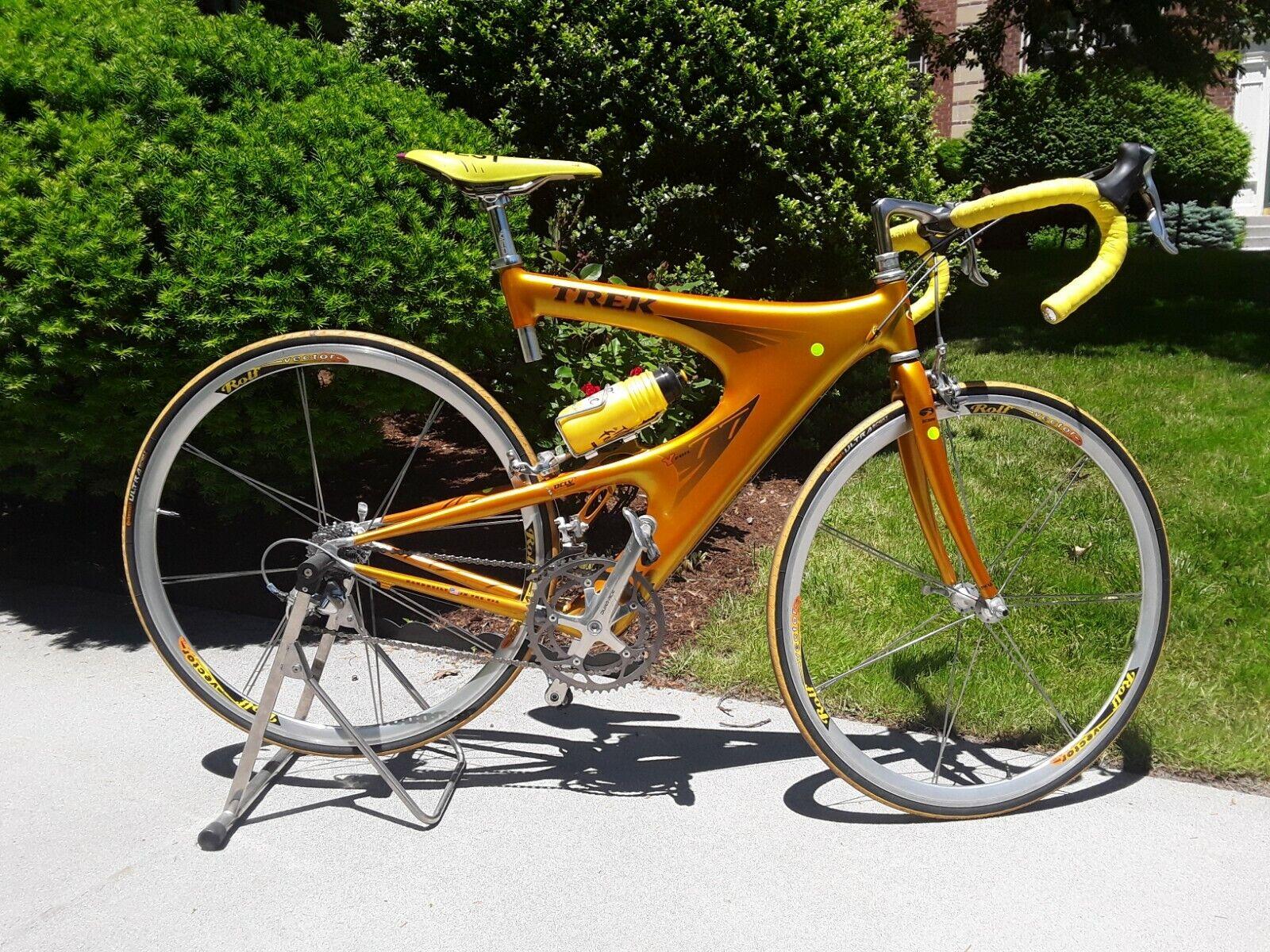 a2b8c1d6489 Find Trek Mountain Bikes for sale