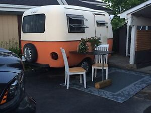 Need boler trailer painted