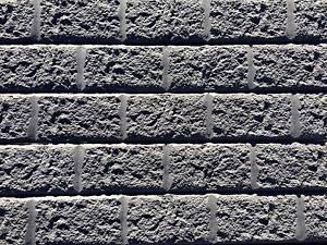 HYBUILT Textured Precast Concrete Sleepers Stapylton Gold Coast North Preview