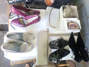 Garage Sale, Kenmore, Sat 29th April, LOTS FREE Indooroopilly Brisbane South West Preview