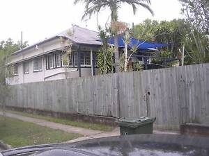 room in furnished house no lease short or long term Wynnum Brisbane South East Preview