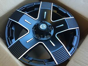 new 16 inch 4WD black wheels FOR 2WD,4WD HILUX,HIACE VAN,RANGER,BT50,RODEO