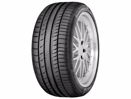 Continental rof run on flat tyres at wholesale price wheels continental contisportcontact 5 22540r19 89y run flat new tyre thecheapjerseys Gallery