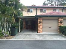 IDEALLY SITUATED! IMMACULATE CONDITION! Nerang Gold Coast West Preview
