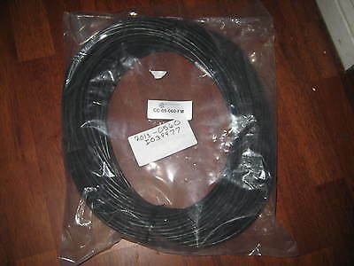 Amphenol Antenna Solutions Cable Part Cc-05-060-fm 60 Meter Long