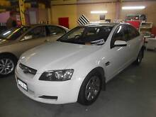 2010 Holden Commodore Omega Sedan Wangara Wanneroo Area Preview