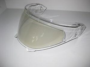 bmw visier doppelscheibe klar bmw helm system 6 evo. Black Bedroom Furniture Sets. Home Design Ideas