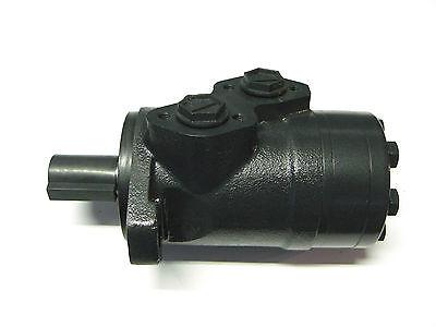 Hydraulikmotor OMZ 160