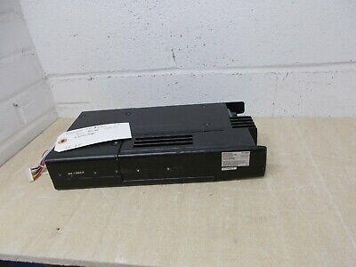 Kenwood Tk690h Tk-690h Lowband Vhf 100 Watts 35-40mhz R2