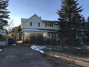 House for sale- Kincaid Sask.