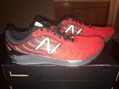 Limited Edition New Balance Disney Cars Sneakers Size 11