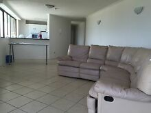 Holiday apartment for guest Southport Gold Coast City Preview