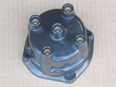 Distributor Cap For Minneapolis Moline M-670 U-302