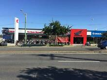 WE WANT YOUR BIKE! $$$$ Moorooka Brisbane South West Preview
