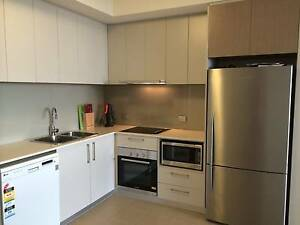 2 bedroom - 2 Wks Bond Only $455p/wk Perth Perth City Area Preview