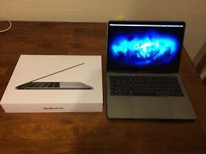 """Excellent MacBook Pro 13"""""""