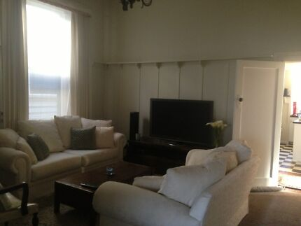 *bills included* XL furnished room in central location Golden Point Ballarat City Preview