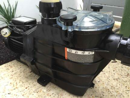 POOL PUMP CLEARANCE 2ND HAND, RECOND, DEMO AND NEW FROM JUST $150 Subiaco Subiaco Area Preview