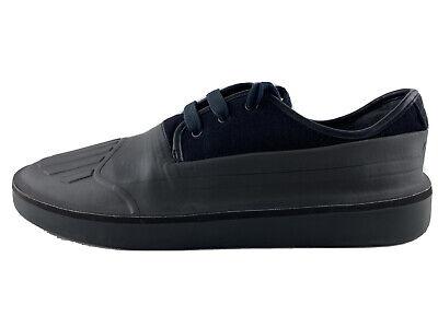 Camper Lab Men Extralight N100267001 Comfort Black Sneakers Sz 11 US / 44 EUR