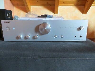Onkyo A-9010 Stereoverstärker