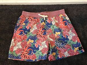 Arvust Boardshorts Size S Excellent Condition Adamstown Newcastle Area Preview