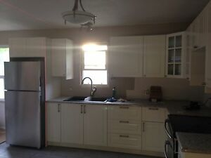 Kitchen Install and Furniture Assembly services  Cambridge Kitchener Area image 7