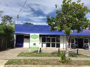 Large retail, workshop or warehouse for lease. Deception Bay Caboolture Area Preview