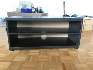 Small tv bench/table