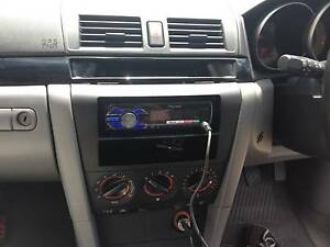 Head unit installs From $40 mobile service available Browns Plains Logan Area Preview