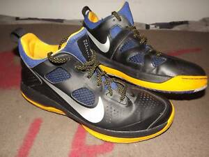 812a428a3d56 NIKE AIR MAX DOMINATE XD US 14 SNEAKERS IN GREAT CONDITION