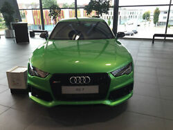 Rs7-apple-green-02
