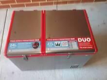 Portable fridge/freezer Balga Stirling Area Preview