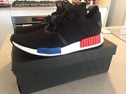 ADIDAS OG NMD PK R1 Rivervale Belmont Area Preview