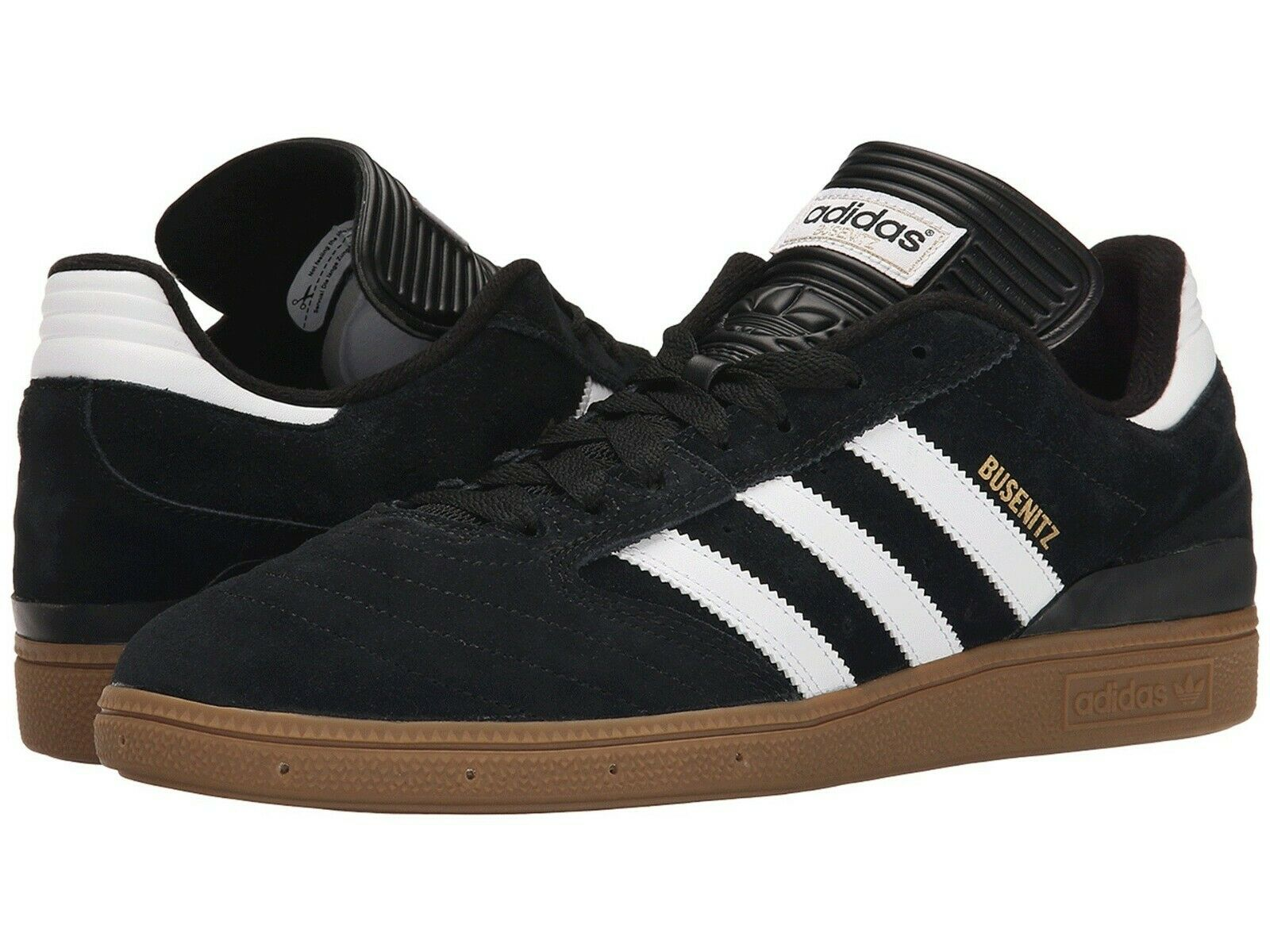 Plantación tramo Currículum  Men's Shoes SNEAKERS adidas Dragon G50919 UK 9 5 for sale online | eBay