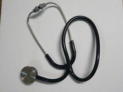 3m Littmann Stethoscope Classic Ii Se