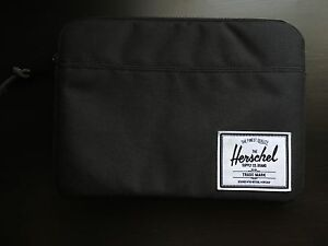 Herschel iPad Mini Sleeve