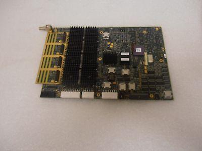 Aligent Hp 54815 C3mlz1 Infinium Oscilloscope Board