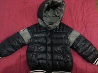 Piumino bambina benetton - Vestiti per bambini - Kijiji  Annunci di eBay da53d9e8819a