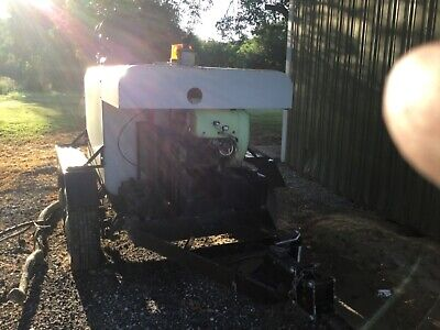 Sewer Jetter Drain Cleaning Spartan Ridged Myers