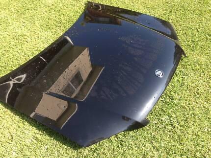VE Commodore HSV bonnet Belmont North Lake Macquarie Area Preview