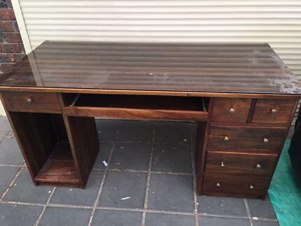 Moving Sale$20 bring a trailer bring a mate Quality Furniture Sale