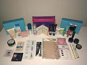 Beauty Products - Samples & Full Size Dandenong Greater Dandenong Preview