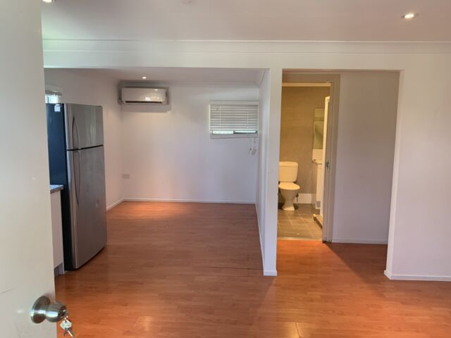Modern Studio Apartment for rent | Property for Rent ...